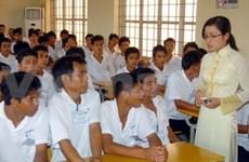 Curso de formación para trabajadores