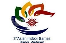 Viet Nam, listo para juegos asiáticos bajo techo
