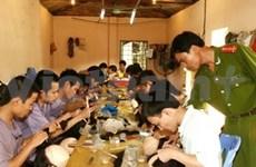 Viet Nam: Amnistía para 5.459 presos