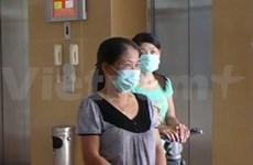 Suman 3.636 casos de gripe A (H1N1) en Viet Nam