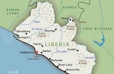 Viet Nam apoya reconciliación nacional en Liberia