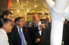 Promueve Viet Nam desarrollo de tecnología limpia