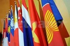 Preparativos para cumbres de ASEAN en Viet Nam