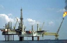 Viet Nam-Kuwait por mayor cooperación petrolera