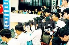 Destacan papel de Asociación de periodistas