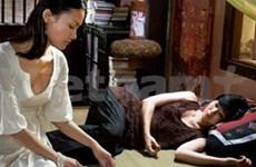Viet Nam en festival internacional de cine