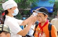 Detectan nuevos casos de gripe A en Viet Nam
