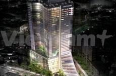 Construirán edificios más altos en Nha Trang