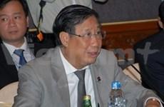 Preside Viet Nam debate del Consejo de Seguridad