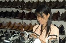 Piden suprimir recargos al calzado vietnamita