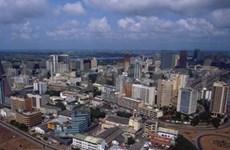 Viet Nam respalda reconstrucción de Costa de Marfil