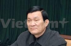 Exhortan priorizar economía en Dak Nong