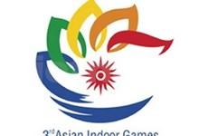 Prepara Ha Noi para Juegos Asiáticos bajo techo