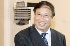 Destacan contribuciones vietnamitas a Asean
