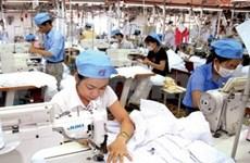 Confecciones vietnamitas buscan ampliar mercado