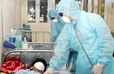 Trigésimo sexta víctima de gripe A (H1N1)