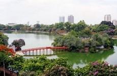 Viet Nam entre países más pacíficos de mundo