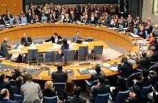 Valoran labor de Viet Nam en la ONU