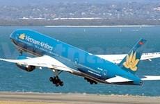 Vietnam Airlines: Otra ruta directa a Japón