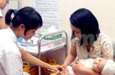 Viet Nam exhorta asistencia para vacunación