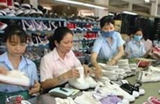 Rechazan la extensión de aranceles contra calzado vietnamita