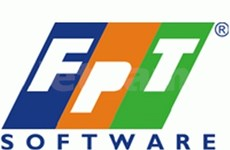 FPT establece cooperación con contrapartes malayos