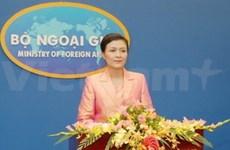Viet Nam garantiza derechos humanos