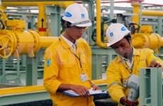 Viet Nam inicia construcción de gran gasoducto