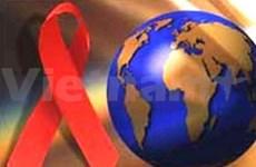 Publican manual sobre prevención del VIH/SIDA