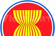 Viet Nam: Preparativos para presidencia ASEAN