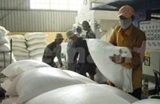 Viet Nam aumenta exportaciones arroceras