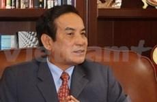 Destacan relaciones Viet Nam-EE.UU