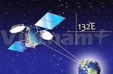 Viet Nam aprobó inversiones para satélite