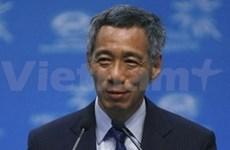 Premier singapurense visitará Viet Nam