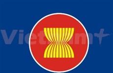 Da Nang listo para evento de la ASEAN