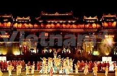 Inaugurarán festival en provincia central