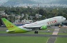 Abren ruta aérea directa Macao- Ha Noi