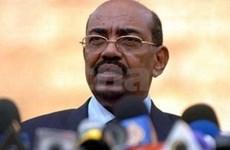 Viet Nam-Sudán: Relaciones bilaterales