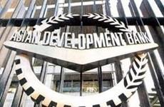 Asistencia del banco asiático a Laos