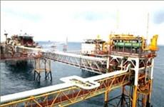 Cooperación petrolera Viet Nam-Rusia-Japón