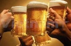 Perspectivas de sector de bebidas en Viet Nam