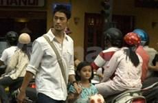 Premio a Viet Nam en festival internacional de cine