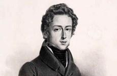 Concierto musical en homenaje a Chopin