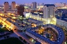 Viet Nam, entre mercados emergentes mundiales
