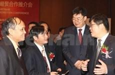 Viet Nam y China aumentarán cooperación comercial
