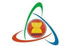 Viet Nam por avances de la ASEAN
