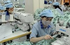 Informe anual de economía Viet Nam 2010