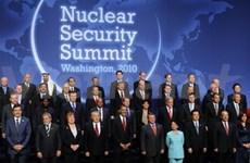 Reitera política vietnamita sobre energía nuclear