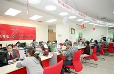 Perspectivas del mercado vietnamita de seguros
