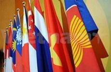 Reunión de ministros de Trabajo de ASEAN